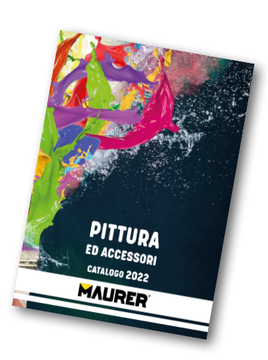 Pittura ed Accessori